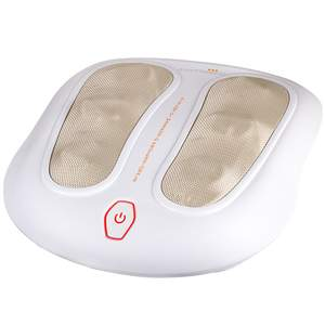 Anatomico AT-123 Shiatsu
