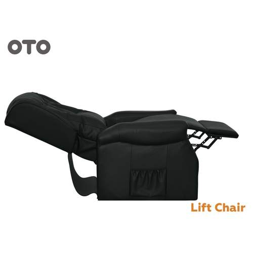 OTO Lift Chair LC-800