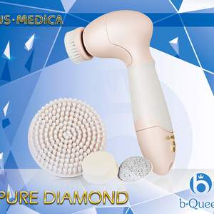 US Medica Pure Diamond